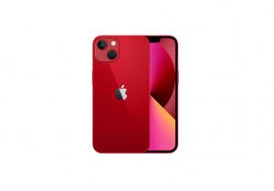 iPhone 13 mini 256GB (PRODUCT)RED
