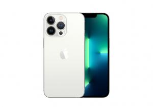 iPhone 13 Pro Max 1TB Silver