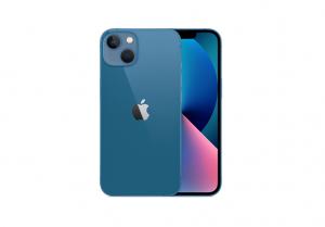 iPhone 13 256GB Blue