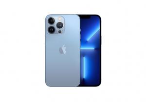 iPhone 13 Pro 1TB Sierra Blue