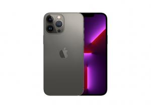 iPhone 13 Pro Max 128GB Graphite